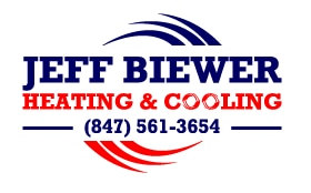 Jeff Biewer Heating and Cooling